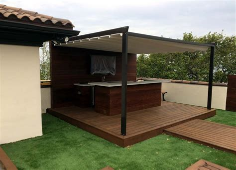 bay area awning retractable awnings ta discount awning prices a awning