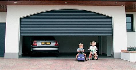 Garage Door Safety by Electric Garage Door Safety And Legislation Abi Garage Doors