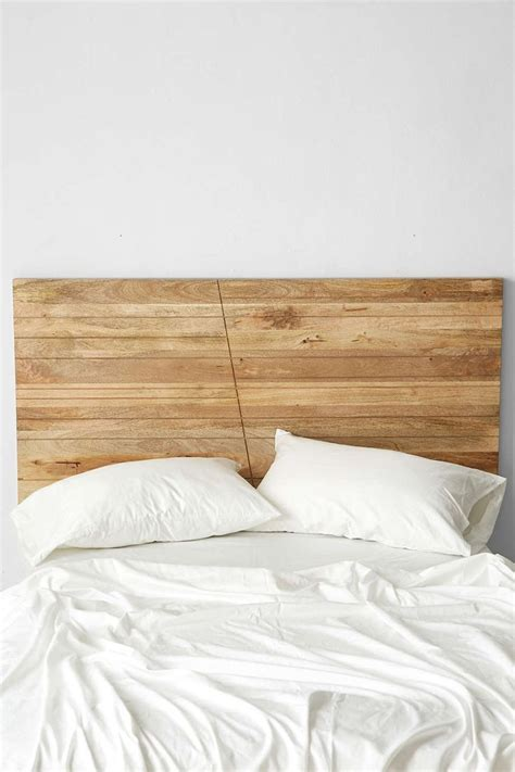 angled headboard 81 best images about our bedroom on pinterest urban