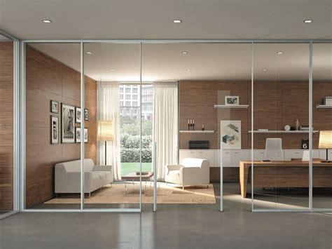 quadrifoglio mobili parete mobile per ufficio xw m2 quadrifoglio