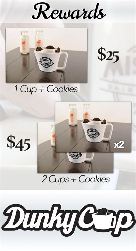 california family code section 297 dunky cup milk and cookies reimagined by jim smith