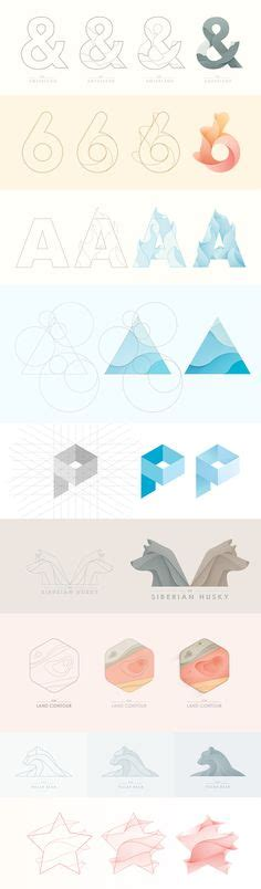 similar to designspiration net vintage sun and sea waves vector icons of illust by