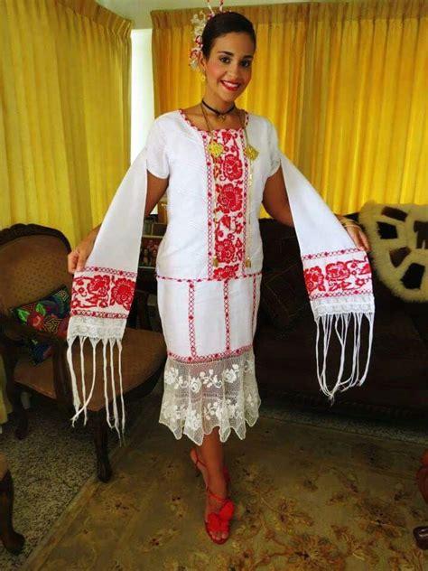 paname 241 os obligados a vestidos estilizados tipicos de panama imagen vestidos