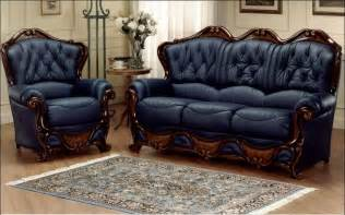 Leather Sofas And Loveseats For Sale Real Italian Leather Sofa Buy At Designer Sofas 4u