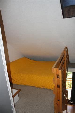 appartement a vendre alpe d huez 3657 duplex le floride vente appartement de 30m2 l alpe d