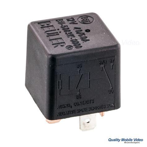 5 pin wiring schematic beuler ecu schematics wiring