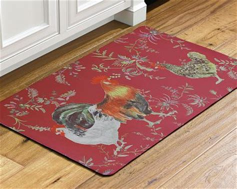 Kitchen Carpets For Sale Rooster Area Rugs Rugs Sale