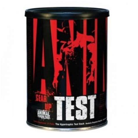 test animale guida animal test review results side effects and ingredients