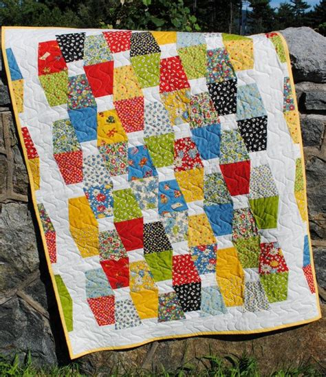 Baby Quilt Quarters by 1000 Images About Tumbler Quilts On Quilt