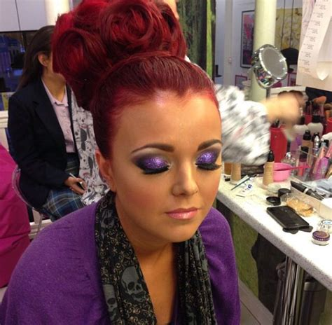 hair and makeup mobile liverpool 92 best hair and makeup peaches and cream liverpool