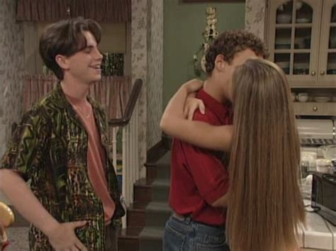 cory in the house porn boy meets world reviewed episode 4x01 quot you can go home again quot
