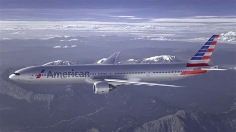 american airlines flight 34 best hd american airlines wallpapers feelgrph