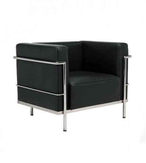 lc3 armchair lc3 armchair