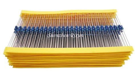 buy resistor pack buy resistor pack 28 images buy audi 5000 100 200 quattro cooling fan resistor pack