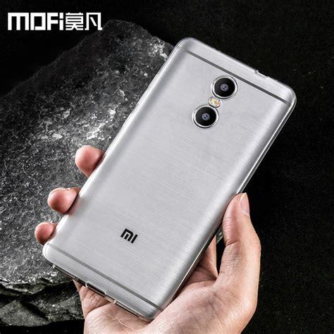 Dual Protector For Redmi 2 xiaomi redmi pro xiaomi redmi pro cover silicon soft back mofi dual cover ultra