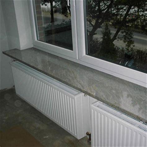 Sohlbank Granit by Naturstein Wolf Fensterbank Und Sohlbank Aus Granit Und