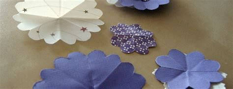 Paper Crafts To Make And Sell - 8 cool paper crafts to make and sell paper flowers and more
