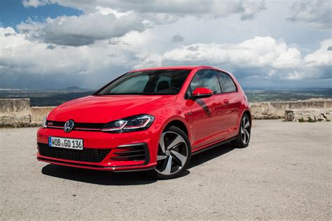 Volkswagen Golf Gti 2015 Review by 2015 Gti Review Autos Post