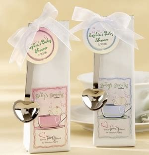 Best Baby Shower Favors by Baby Shower Favors For Best Baby Decoration