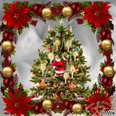 funny animated christmas wreaths 597 best gif images images on