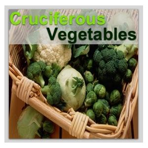 2 vegetables that cause belly 3 powerful veggies to burn stomach fitness hut