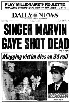 marvin gaye illuminati 1000 images about the great marvin gaye on