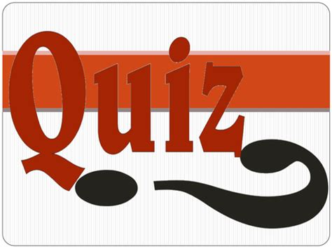 quiz ppt layout 60 question general knowledge powerpoint quiz by mmilne