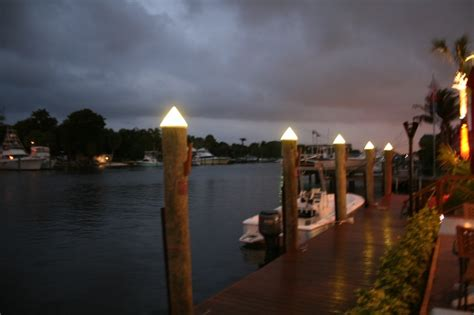 outdoor dock lighting outdoor led lighting for your dock led dock lighting
