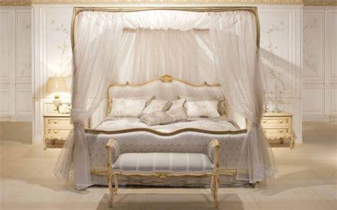 luxus betten luxus schlafzimmer strauss des interior designer angelo