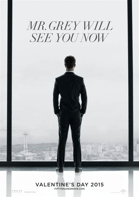 film fifty shades of grey release fifty shades of grey dvd release date may 8 2015