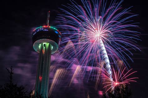 what to do for new years in san diego 10 best cities to visit for new years in