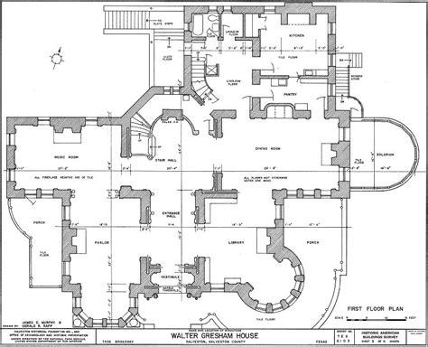 mcmansion floor plans mcmansion house plans house design ideas