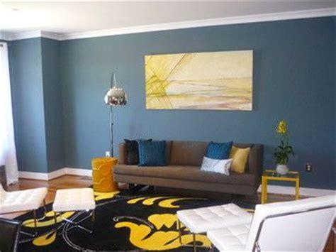 color: dunn edwards' raging tide, de5809   home decor