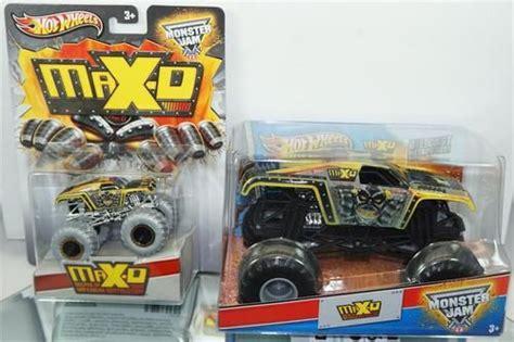 monster jam toy trucks for sale for sale wheels monster jam maximum destruction lot