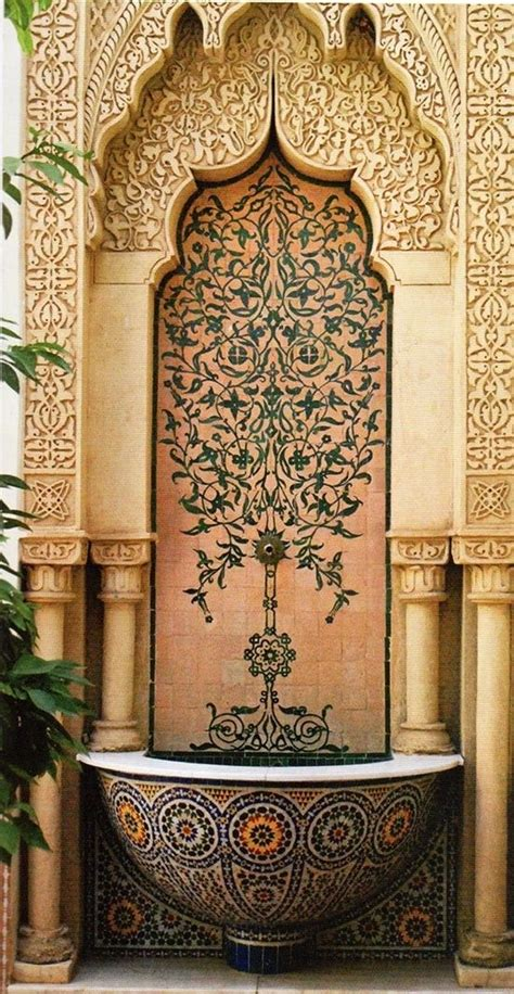 moroccan bathroom decor 1000 images about moroccan bathroom style ideas designs