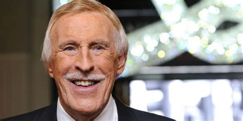 Bruce Also Search For Bruce Forsyth Net Worth Bio 2017 Wiki Revised Richest