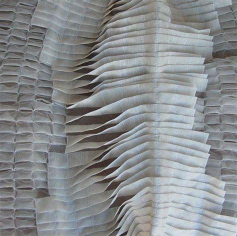 pattern manipulation pinterest detail just beautiful textile by deepa panchamia