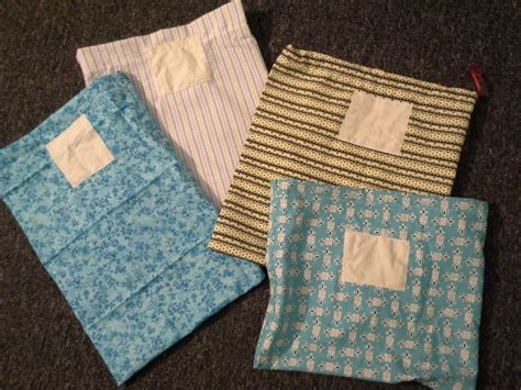 charity craft projects charity projects archives sew and crafty