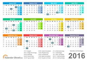 Kalender 2017 Germanwatch Kalender 2016 Pdf