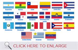 hispanic colors non personalized hispanic flags stoles graduation stoles