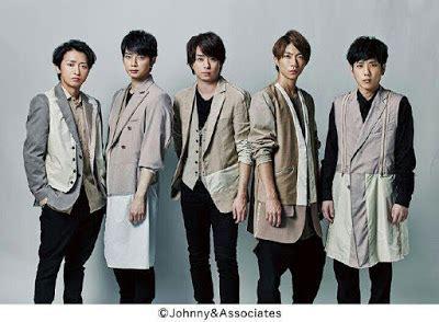 jun matsumoto official website japansmusicworld arashi