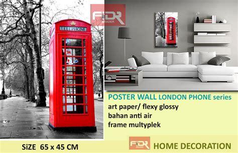 Wallpaper Dinding Custom Dan Poster Sepeda 21509466 jual poster dinding frame series fidrbrader