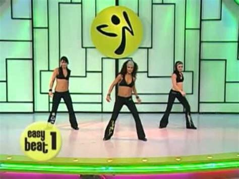 zumba steps for flat tummy beginner moves for zumba broken down into steps great way