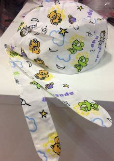 Scrub Vire 1000 images about aventais aprons toucas gorros on