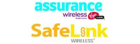 safelink phone service assurance and safelink low income cell phone services