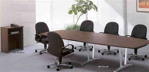 Office Meeting Table Singapore Office Conference Tables Wt Series For Sale Singapore Buy Office Tables For Conference And Meeting
