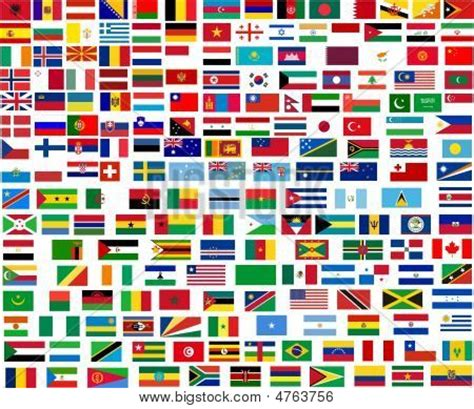 all flags of the world printable world flags images illustrations vectors world flags