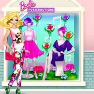 jocuri cu celebrity dress up jocuri barbie cele mai noi