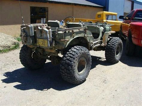 willys jeep off road i pinimg com 736x e8 36 c3