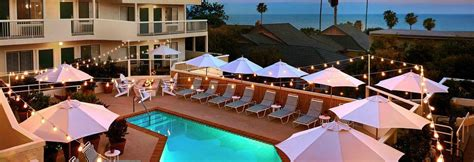 beach house hotel laguna beach house 160 2 1 1 updated 2018 prices hotel reviews ca